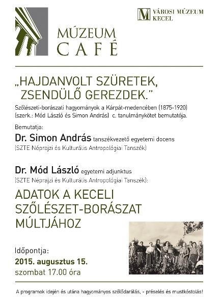 Muzeum Cafe _ plakat_web