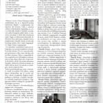 A cikk 2012 áprilisában jelent meg a Keceli Hírekben.