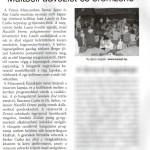 A cikk 2013 júliusában jelent meg a Keceli Hírekben.