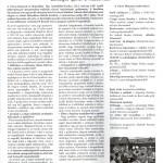 A cikk 2013 októberében jelent meg a Keceli Hírekben.