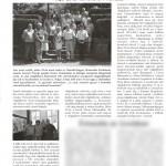 A cikk 2014 októberében jelent meg a Keceli Hírekben.