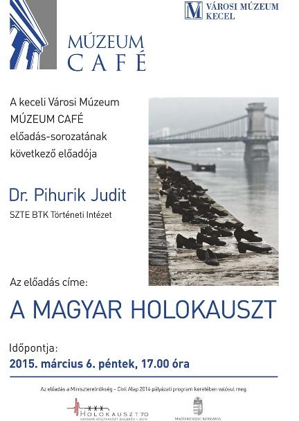 Muzeum Cafe _ plakat2